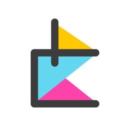 ときめきVR - Vtuberと ライブトーク -