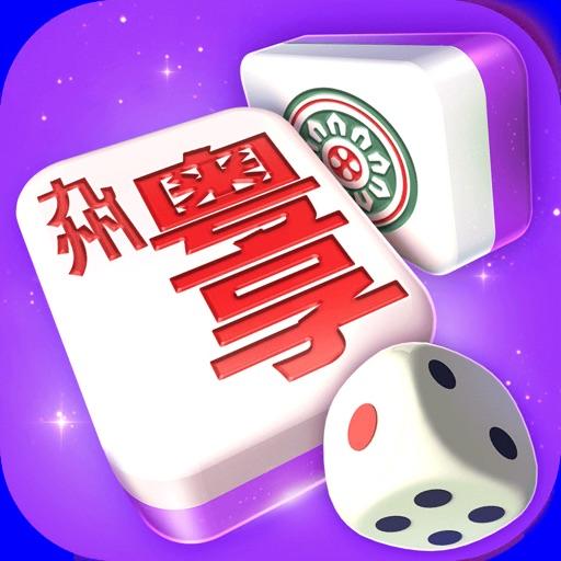 九州粤享游戏