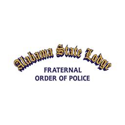 AL Fraternal Order of Police