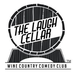 Laugh Cellar