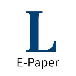 Der Landbote E-Paper