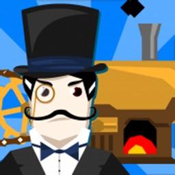Engineer Millionaire