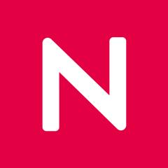 Newchic-Fashion Shopping Mall
