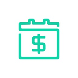 Taxlendar: Tax Deductions&Log
