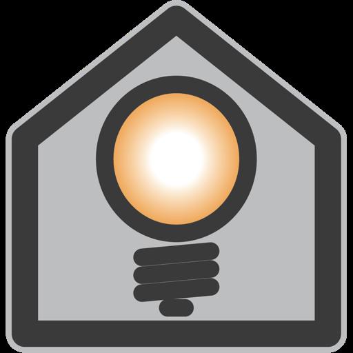 Room Lighting Calc 2