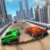 チェーンカー - 不可能なレース