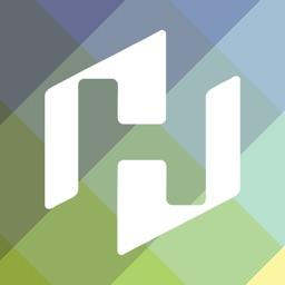 Harborstone Mobile