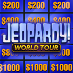 Jeopardy!® Trivia Quiz Game Hack Online Generator  img