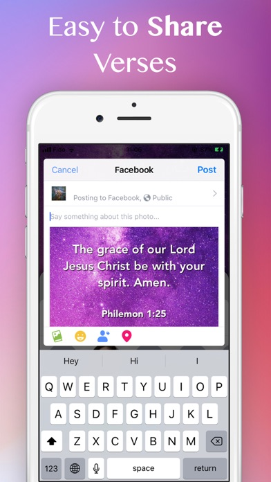 messages.download Daily Devotional For Women App software