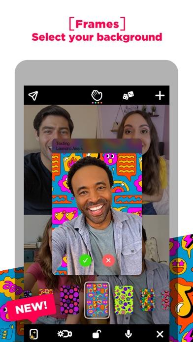 https://is1-ssl.mzstatic.com/image/thumb/Purple124/v4/97/6f/b7/976fb7af-4b64-ae33-cccd-f3b2cc28bb59/6b5877d2-36f6-4fc7-bca3-ad7c141808e0_1_iphone6Plus_1.Screenshot_1.jpg/392x696bb.jpg