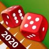 Backgammon バックギャモンオンラインをプレイ