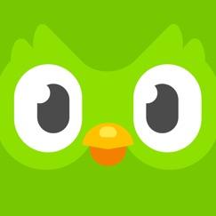 Duolingo - Language Lessons app tips, tricks, cheats