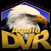AquilaDVR