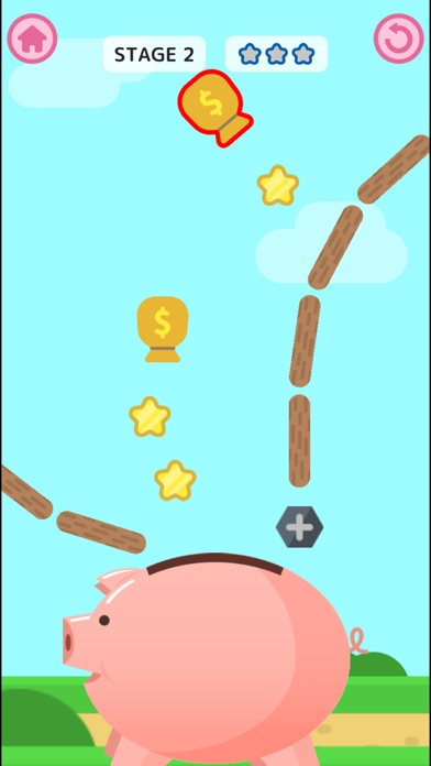 Piggy Bank . screenshot 2