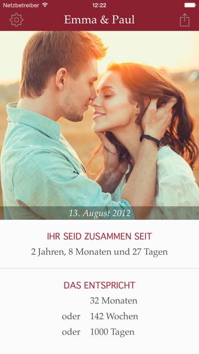 messages.download My Love - Beziehungsrechner software