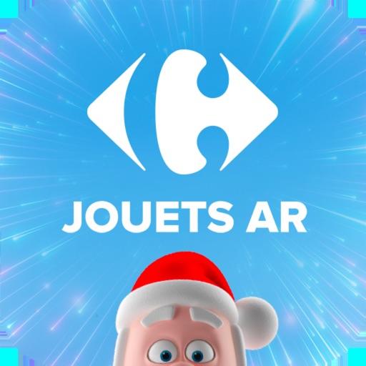Carrefour Jouets AR