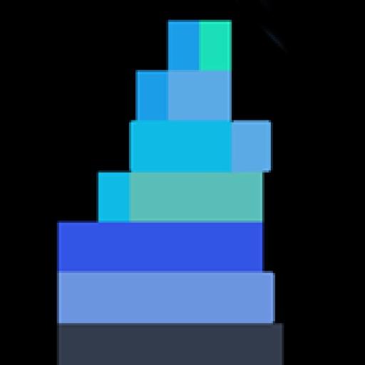 Block 2D - Retro Arcade Game
