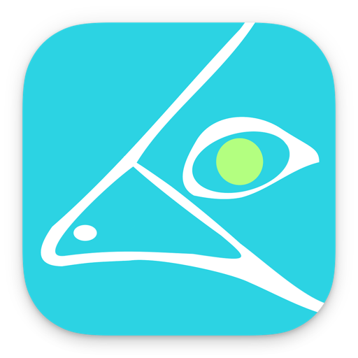 Monal - XMPP for Mac