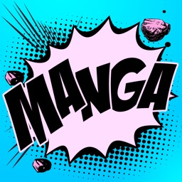Manga Reader - Top Manga World