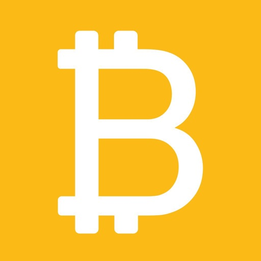 Bitcoin Wallet By Bitcoin.com