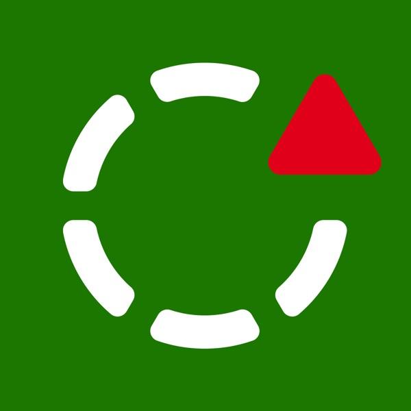 FlashScore - live scores