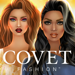 Covet Fashion Hack Online Generator
