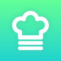 Cooklist