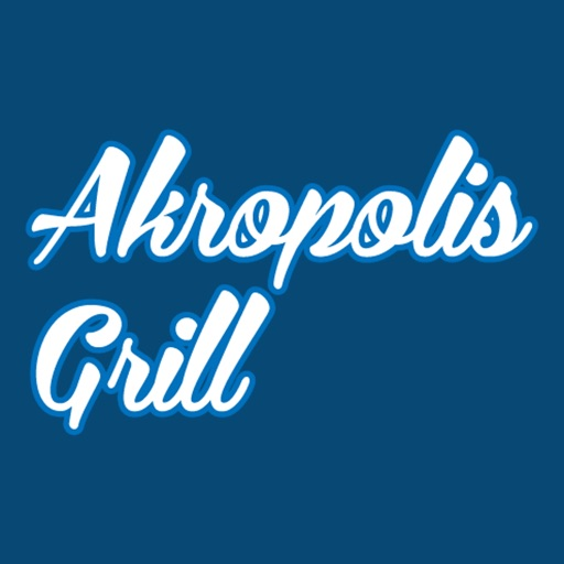 Akropolis Grill Stolberg