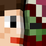 Addons for Minecraft на пк