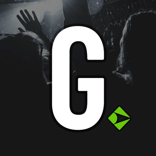 Gametime · Last Minute Tickets download