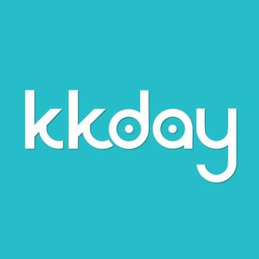 KKday: 現地ツアー/チケット/WiFi等の予約アプリ