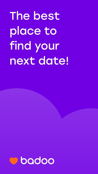 download Badoo - The Dating App
