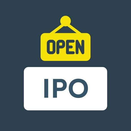 IPO Schedule - Stock Market