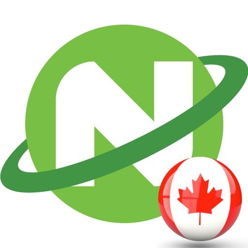 Newsstand CA - News Canada