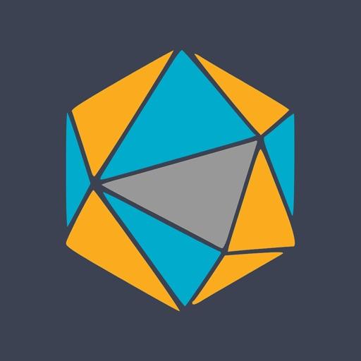 Otrack Print icon
