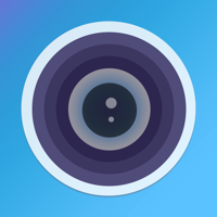 GoCamera for Sony PlayMemories - Swiftware Solutions GmbH Cover Art