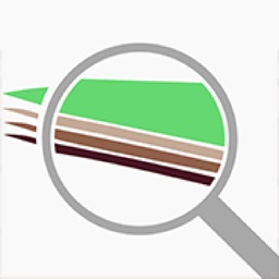 Soil Quality App