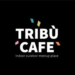 TRIBU' Cafe the Arc Lounge