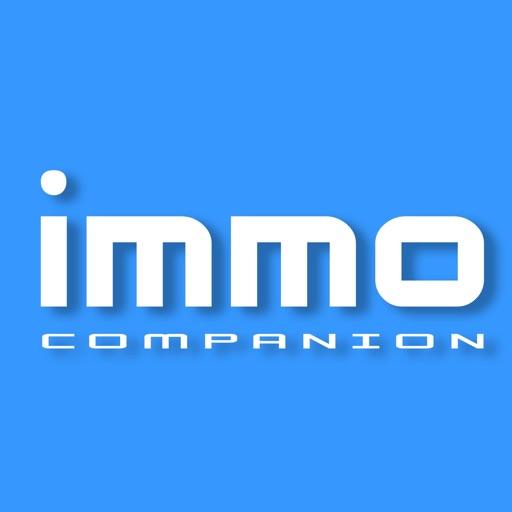 Immo Companion