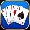 ザ・ソリティア - iPhoneアプリ