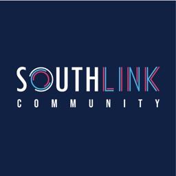 Southlink Community