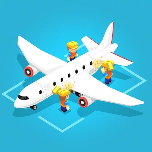 Aircraft Inc.