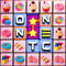 App Icon for Onnect – Pair Matching Puzzle App in United States IOS App Store