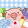 Stamp冷蔵庫 - iPhoneアプリ