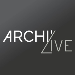 ARCHI'LIVE