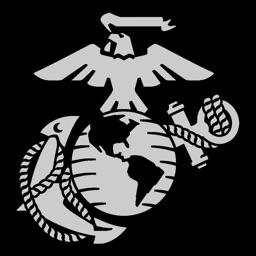 MarinesMobile®