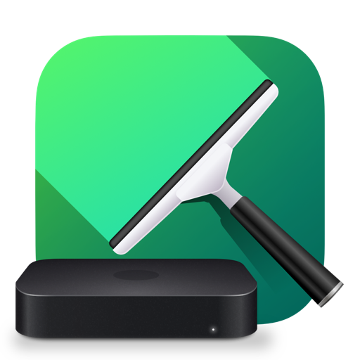 MaCleaner 3 —— 系统详细信息和释放硬盘空间助手 for Mac