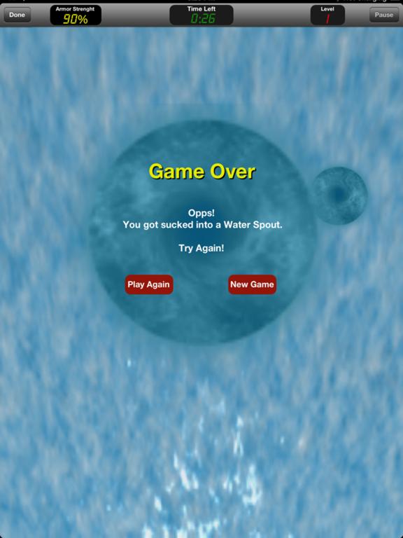 Water Spouts | App Price Drops