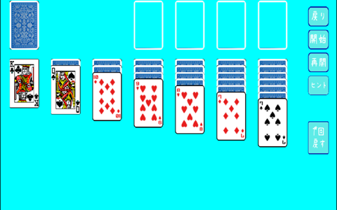 card - náhled