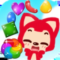 Codes for Candy Fox-collect fruit&candy Hack